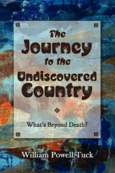 The Journey to the Undiscovered Country