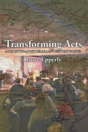 Transforming Acts