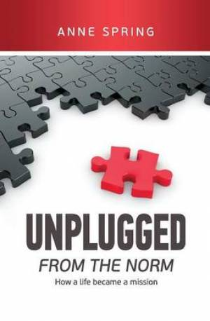 Unplugged from the Norm