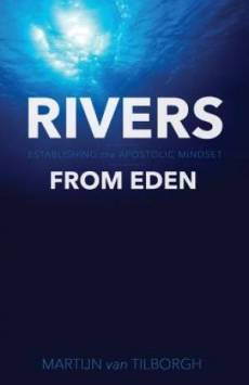 Rivers from Eden