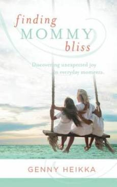 Finding Mommy Bliss
