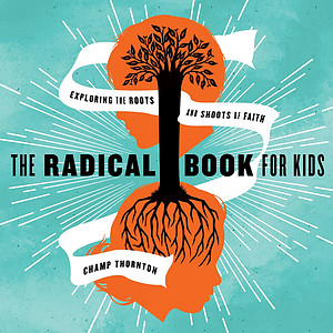 The Radical Book for Kids