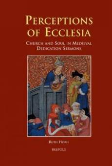 Perceptions of Ecclesia