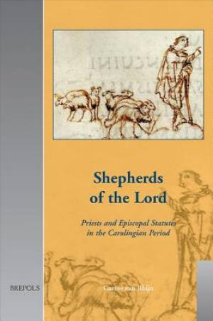 Shepherds of the Lord