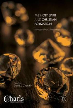 The Holy Spirit and Christian Formation