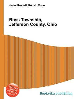 Ross Township, Jefferson County, Ohio
