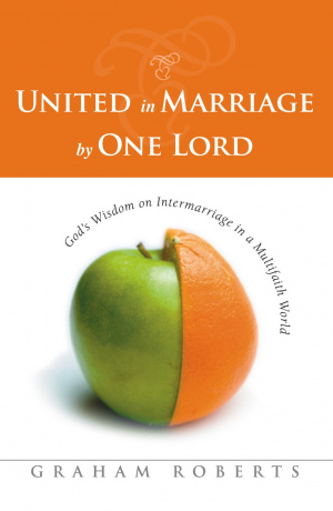 United In Marriage By One Lord Pb