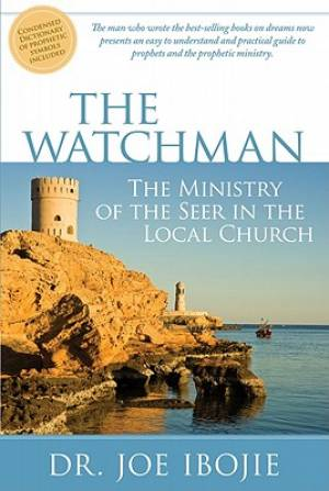 Watchman The