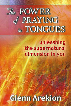 Power Of Praying In Tongues The Pb