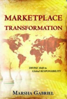 Marketplace Transformation Pb