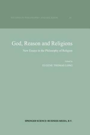God, Reason and Religions