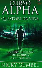 Questions Of Life - Portugese