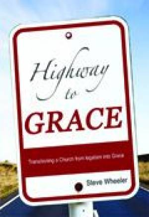 Highway To Grace