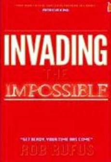 Invading The Impossible