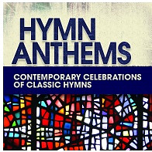 Hymn Anthems