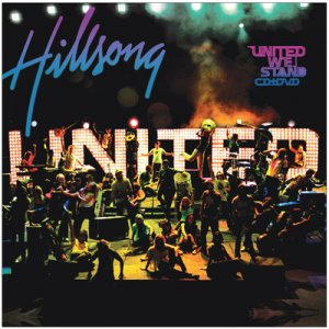 United We Stand CD+DVD