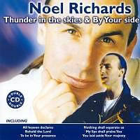 Thunder In The Skies/By Your Side (Double CD)