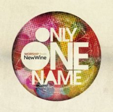 Only One Name CD