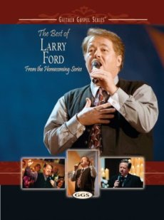 Best Of Larry Ford