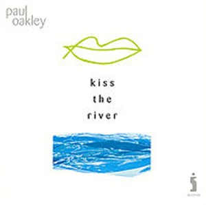 Kiss the River