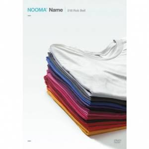 Nooma 018 Name DVD