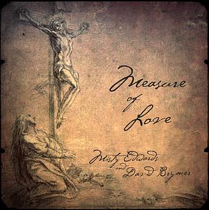 Measure of Love EP CD