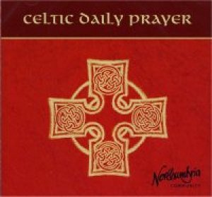 Celtic Daily Prayer CD