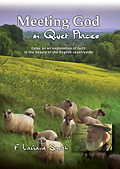 Meeting God In Quiet Places DVD