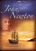 John Newton DVD