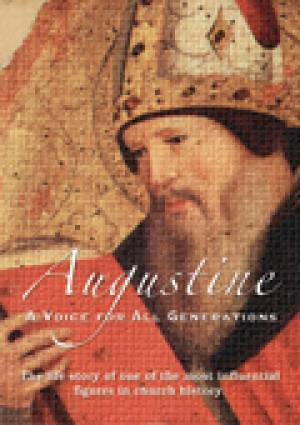 Augustine: A Voice For All         Generations