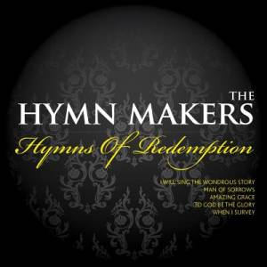 Hymns Of Redemption