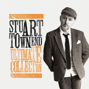 Stuart Townend Ultimate Collection