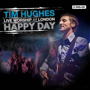 Happy Day (CD/DVD)