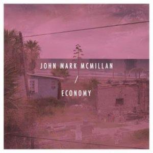 Economy CD