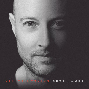 All Or Nothing Cd