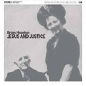 Jesus And Justice CD