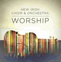Worship: CD