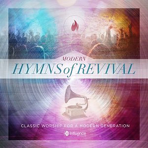 Modern Hymns Of Revival