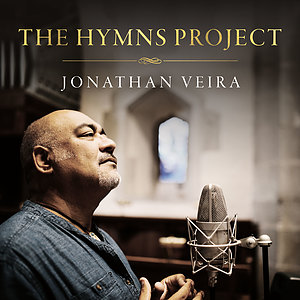 The Hymns Project (Jonathan Veira)