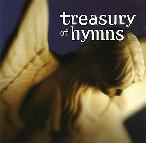 Treasury Of Hymns