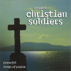 Onward Christian Soldiers CD