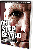 One Step Beyond DVD