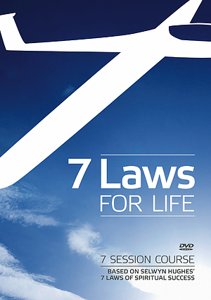 The 7 Laws for Life