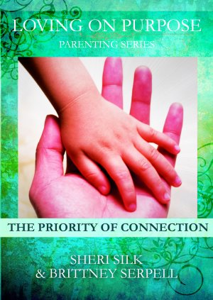 Loving On Purpose: The Priority Of Connection DVD