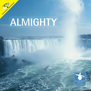 Almighty CD
