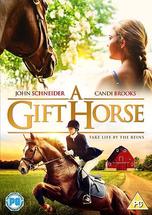 A Gift Horse DVD