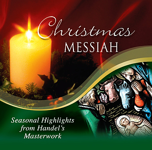Christmas Messiah - Highlights