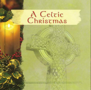 A Celtic Christmas CD