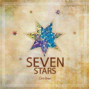 Seven Stars CD