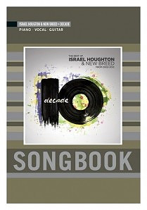 The Decade Digital Songbook